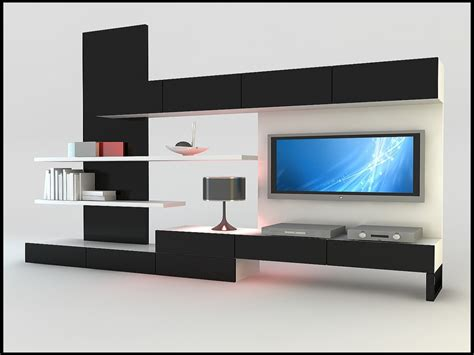 tv couch modern cupboard designs for hall