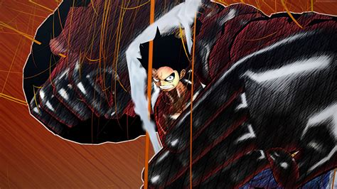 piece wallpaper luffy  images