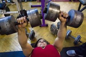 worlds strongest bench press voitenko the strongest oitzarisme