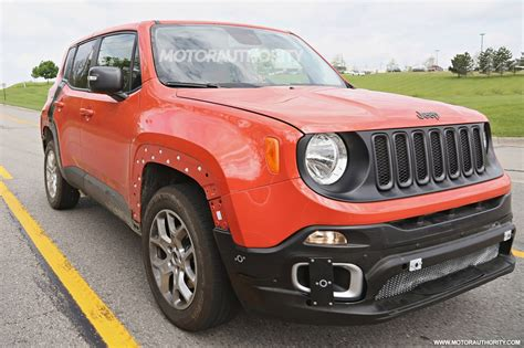 jeep types names three type of 2017 jeep patriot with specs and feature 187 vehicle