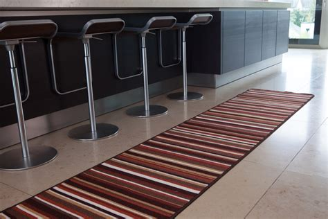 Machine Washable Rugs And Runners by Machine Washable Non Slip Cut To Measure Per Metre