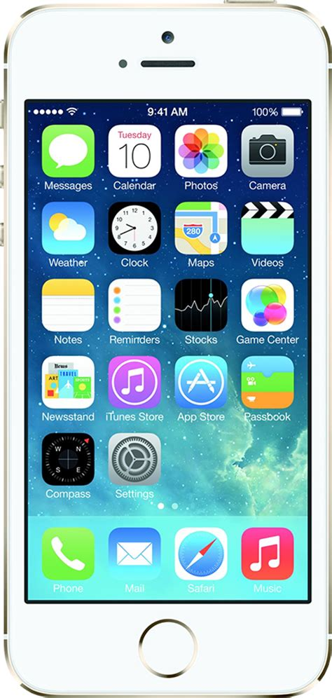 wann kam iphone 4 raus wann kommt das iphone 6 raus viel fr 252 als erwartet