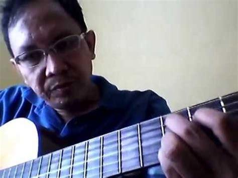 akustik gitar terlalu manis slank live slank terlalu manis akustik slank terlalu manis chord