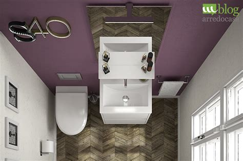 come realizzare un bagno piccolo bagno piccolo ecco come arredarlo m