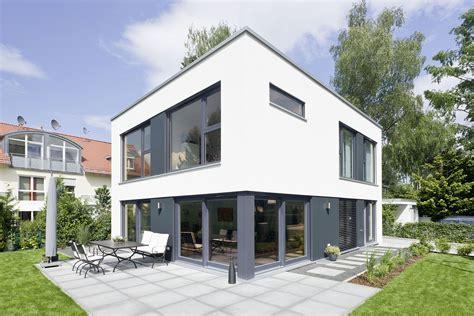 Innenarchitektur Möbel by Frisch Haus Mit Garage Home Idea