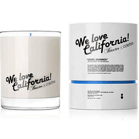 homesick candles discount 100 homesick candle homesick candle etsy 28