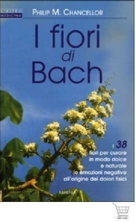 curarsi con i fiori di bach curarsi con i fiori di bach