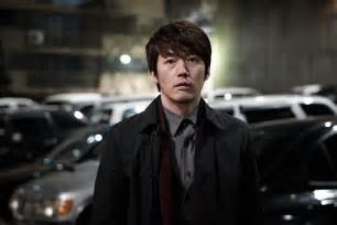 The Client 2011 The Client 의뢰인 Korean Movie Picture Hancinema The Korean Movie And Drama Database