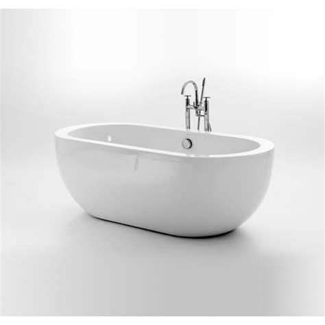 bathtubs freestanding soaking royce morgan bolton freestanding bath uk bathrooms