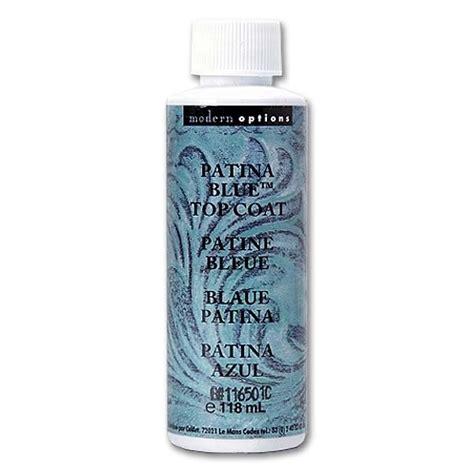 bronze patina herstellen blaue patina effektl 246 sung 118 ml jetzt kaufen bei
