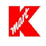 Kmart Visa Gift Card - 10 kmart credit with 100 visa gift card purchase doctor of credit