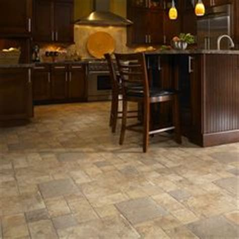 Laminate Wood Floors In Kitchen Images 20 Everyday Decor Colors That Can Complement Each Other House Colors