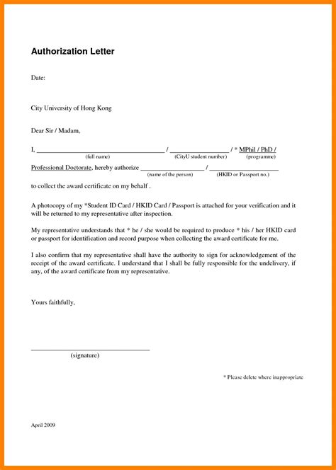 covering letter format sending cheque covering letter format sending cheque fresh letter