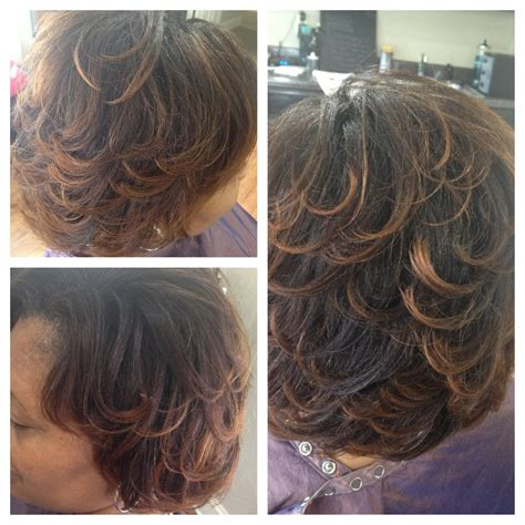 Black Hair Salons Montgomery Al | cammie black hair salon montgomery al