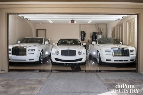 mayweather house and cars video floyd mayweather world s richest athlete and no 1