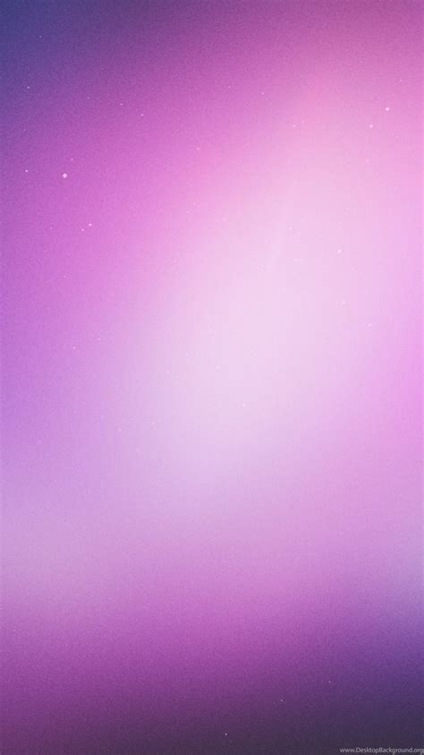 plain background plain backgrounds iphone 6 wallpapers 19134 space iphone 6