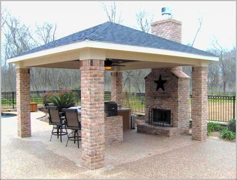 temporary patio covers simple dining room table