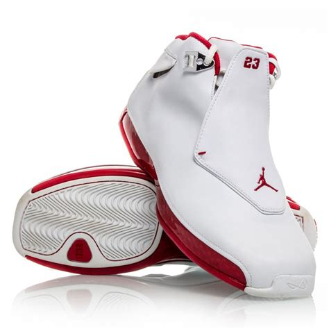 basketball shoes white air 18 mens basketball shoes white