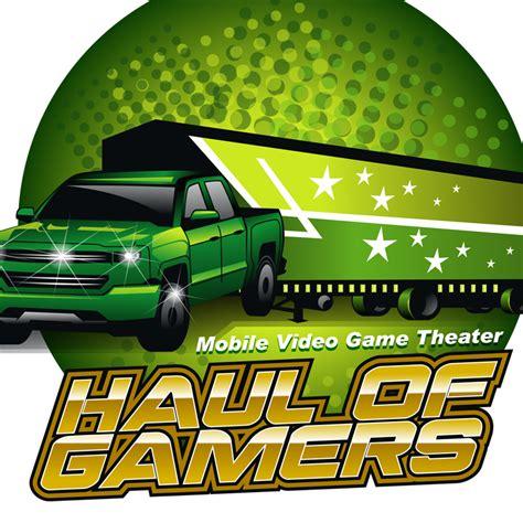 north texas xtreme gaming home facebook