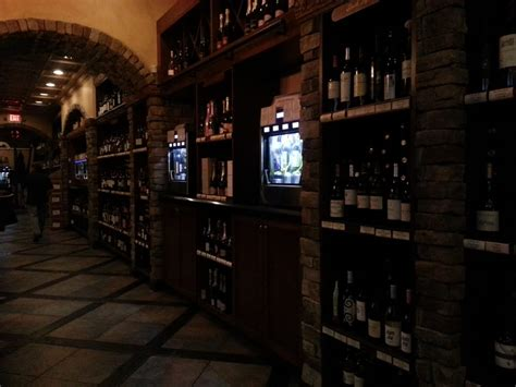 winter park wine room wine room 183 photos wine bars winter park winter park fl reviews yelp