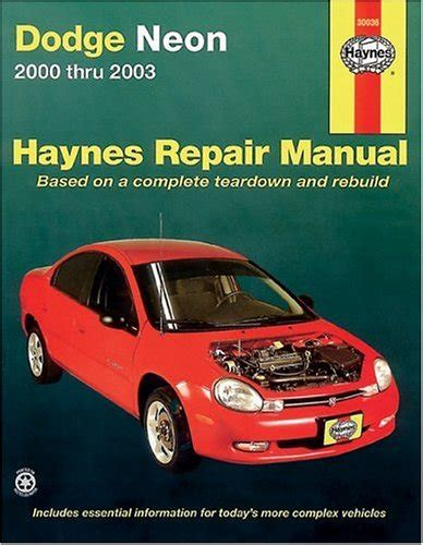 repair manual haynes 30041 fits 94 02 dodge ram 3500 ebay haynes dodge canada