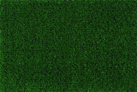 tappeto di erba sintetica prezzi tappeto erba sintetica bricoman confortevole soggiorno