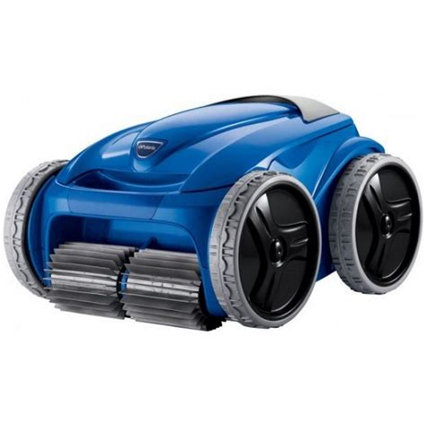 best cleaning robot best robotic pool cleaner 2018 top 6 and buyer s guide