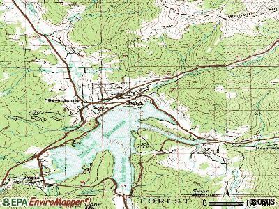 dillon colorado co 80435 profile population maps