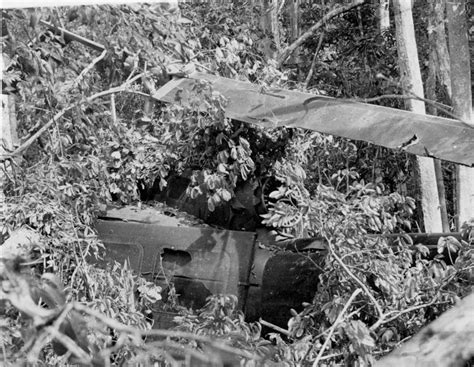 Audie Murphy Crash Site by Audie Murphy Crash Site Image Result For Audie Murphy