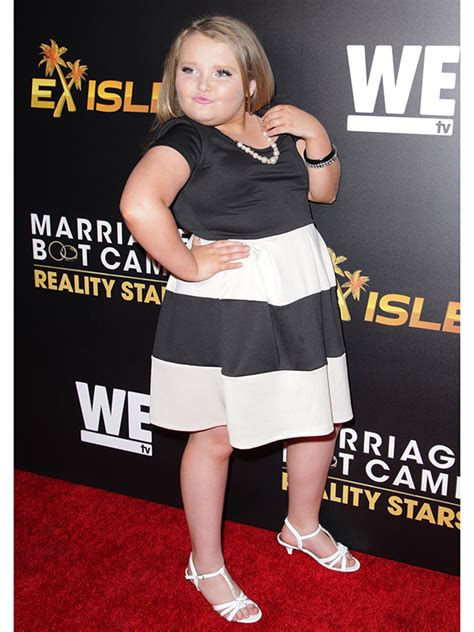 here comes honey boo boo wikipedia here comes honey boo boo alana thompson on the moment her