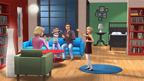 the sims one week only the sims 2 ultimate collection free simsvip
