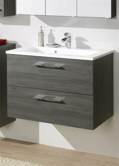 Badezimmer Unterschrank Stehend by Waschbecken Mit Unterschrank Stehend Hause Deko Ideen
