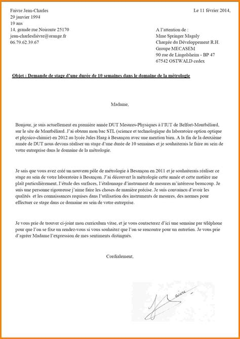 Lettre De Motivation Apb Prepa 11 Lettre De Motivation Cpge Lettre Officielle