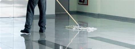 envirochem inc floor care and maintenance