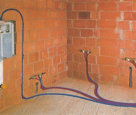 impianto idraulico bagno impianto idraulico bagno schema blukolladesigns