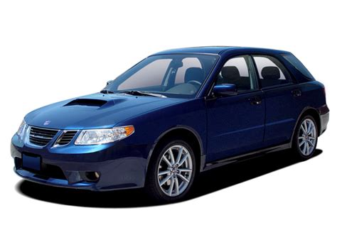 2006 subaru legacy recalls major ford and subaru recalls bestride