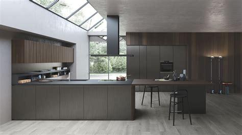 cucine designer pedini cucine bagni e living di design