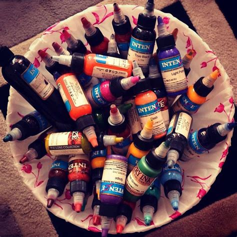 tattoo kit price in south africa 32 best images about tattoo supplies on pinterest uv
