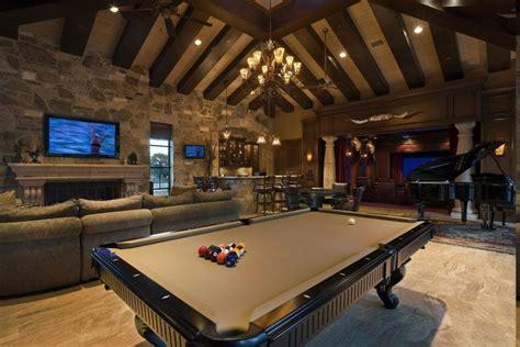 captivating classic slate floors  interior  exterior