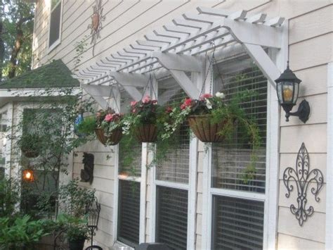 awning over window 25 best ideas about window awnings on pinterest metal