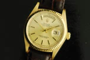 Watches Sale Vintage Watches For Sale World Watches Brands In