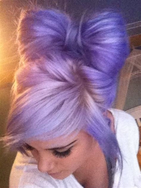 london lilac on black hair 37 best london lilac hair color transformations images on