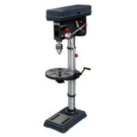 bench drill singapore drill press or bench drills