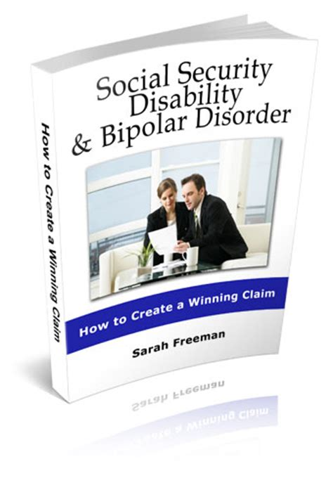 bipolar chat rooms bipolar money challenges struggles and strengths bipolar lives