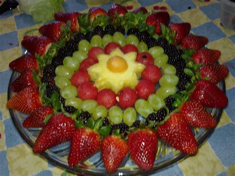 arreglos para bodas ideas de florales frutales y con areglos de frutas imagui