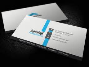 20 best business cards design customizable business card templates