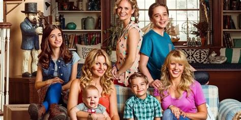 House Season 3 Episode 17 by Fuller House Season 3 Episode 17 Episode