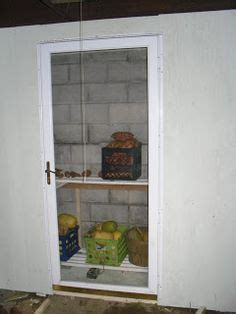 cold room in house 1000 images about house cold room on root cellar vegetables and storage