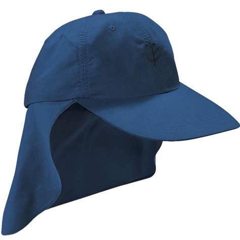 hats for children reviews for coolibar childrens uv all sport sun hat navy