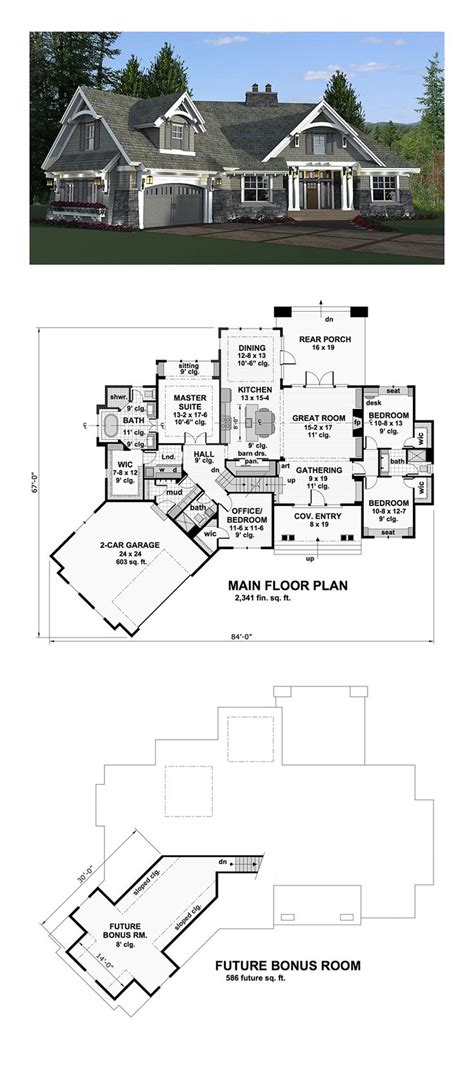 100 country house plans 100 country style open